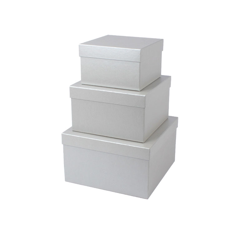 hot selling buy cardboard boxes supplier for Valentine-1