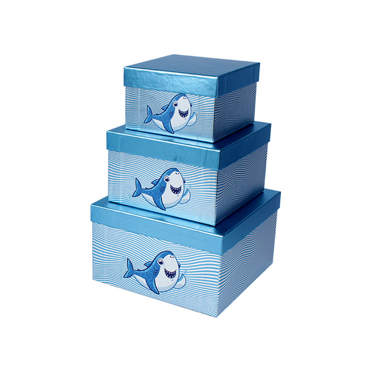 PPW custom printed boxes supplier for festival-2