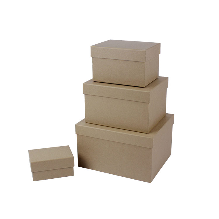 PPW cost-effective cardboard boxes for sale wholesale for festival-1