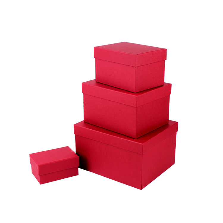 top quality cardboard gift boxes manufacturer for Valentine-2