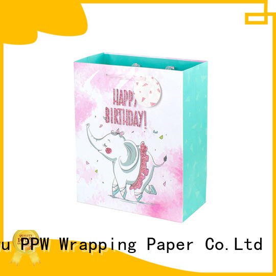popular packaging printing wholesale