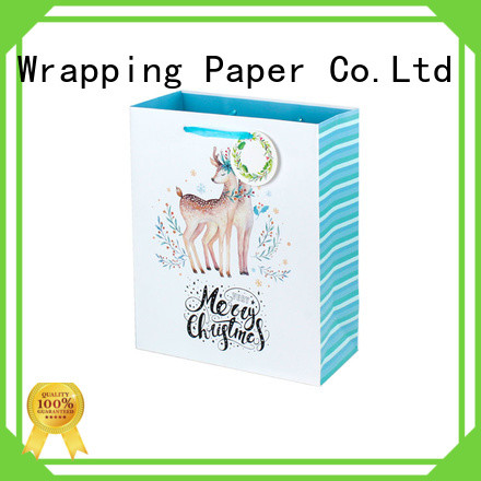quality paper party bags wholesale for festival