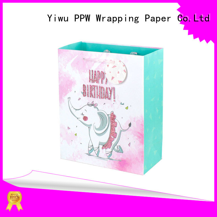 professional packaging printing supplier