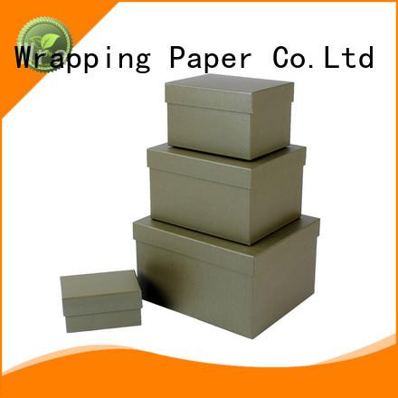 custom buy cardboard boxes supplier for Valentine