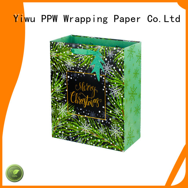 quality kraft bags wholesale for advertising