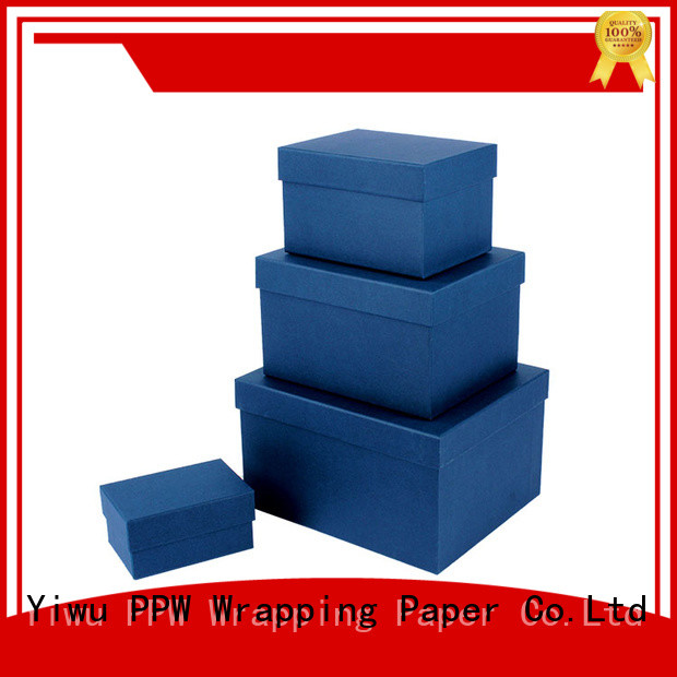 custom cardboard boxes for sale supplier for festival