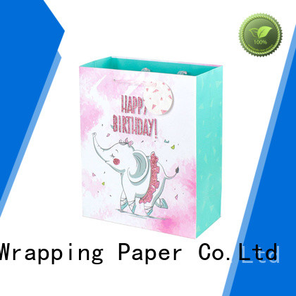 PPW hot selling packaging printing wholesale for wedding