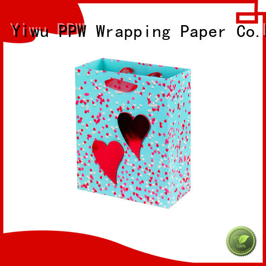 hot selling paper shopping bags supplier for advertising