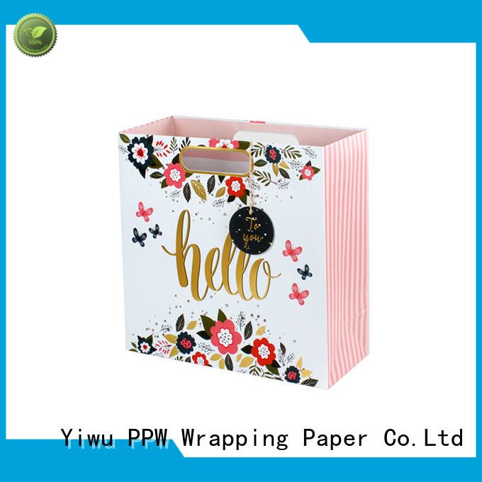 popular gift bags bulk wholesale for wedding
