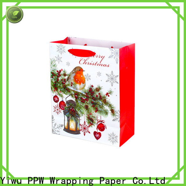 PPW popular packaging printing supplier for wedding