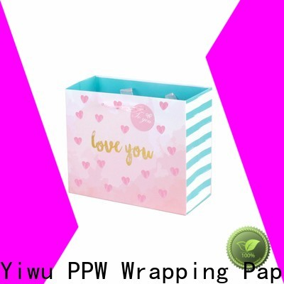popular packaging printing personalized for wedding