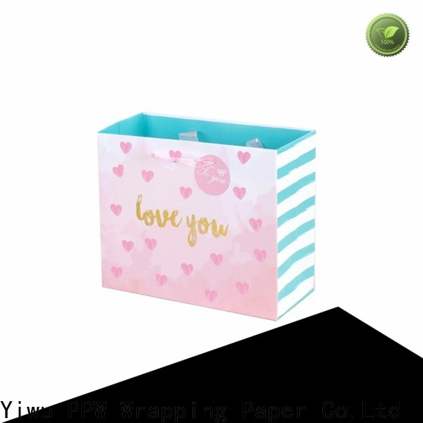 professional packaging printing personalized for festival