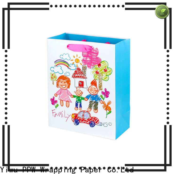 hot selling packaging printing factory price for birthday