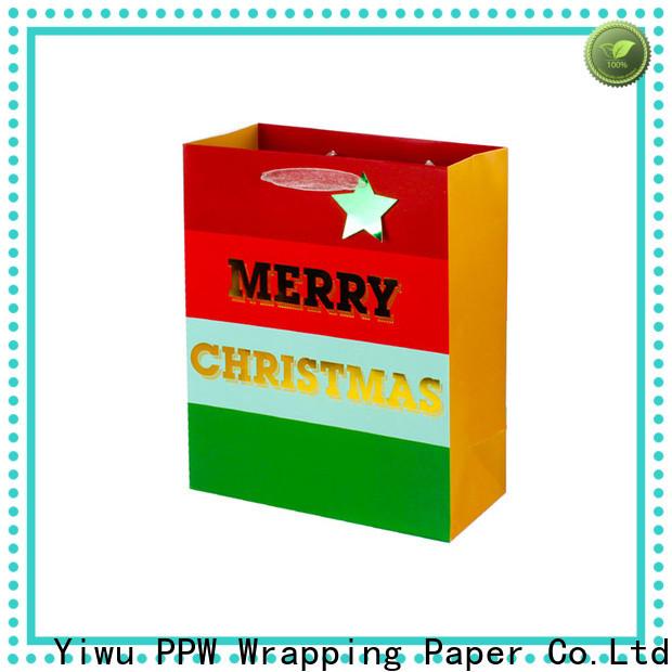 custom packaging printing supplier for wedding