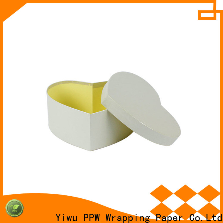 top quality custom packaging boxes manufacturer for Christmas