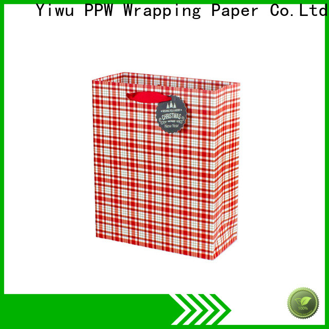 PPW hot selling packaging printing wholesale