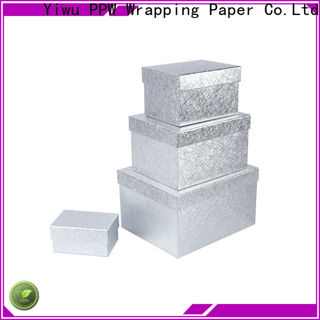 cost-effective cardboard boxes for sale supplier for Christmas