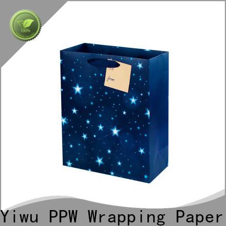 popular gift bags bulk wholesale for festival