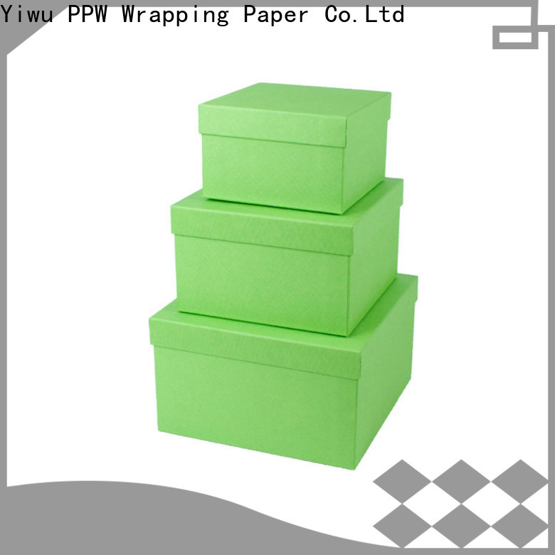 cost-effective print box manufacturer for Valentine