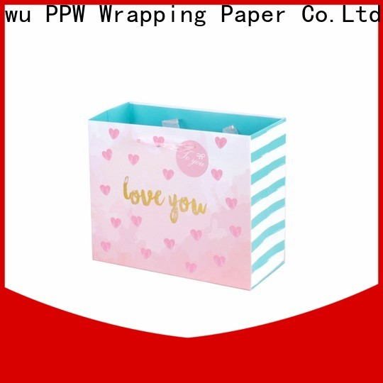 quality packaging printing personalized for wedding