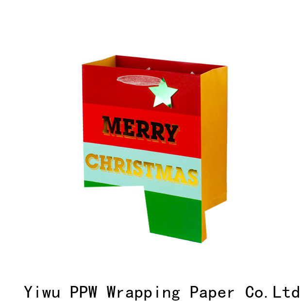 quality packaging printing factory price for wedding