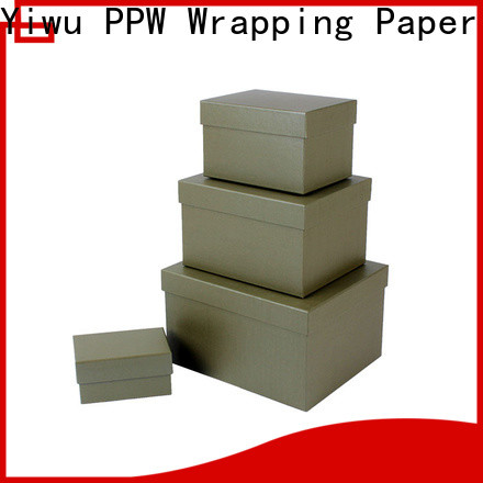 top quality cardboard gift boxes manufacturer for Valentine